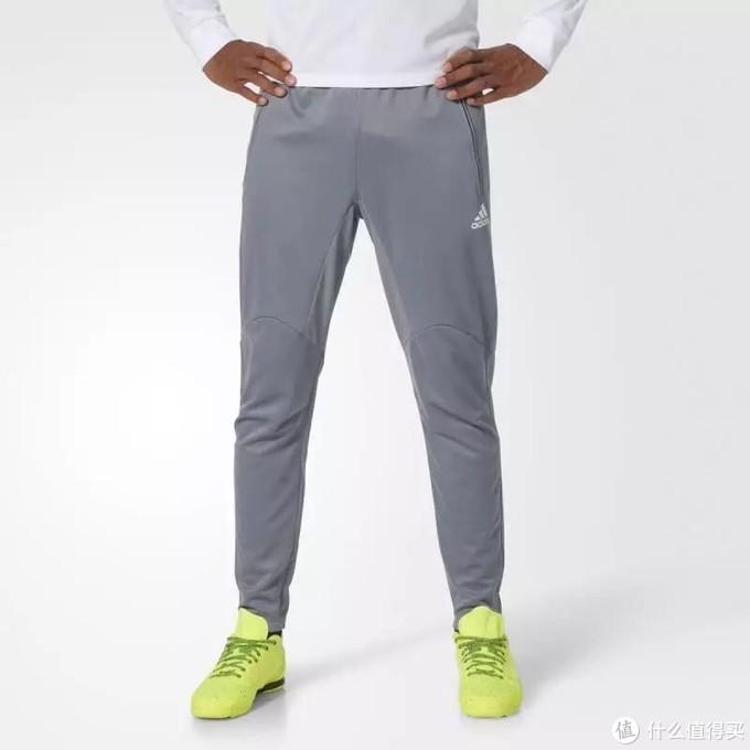 来自三道杠的爱——adidas裤子大集合