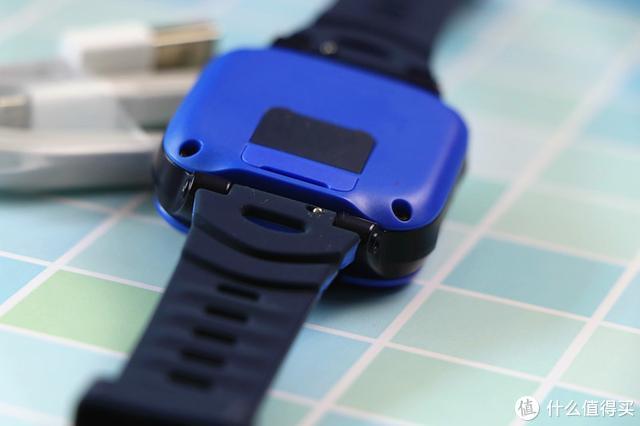 功能做到更全面,价格做到更低廉—小寻儿童电话手表T2体验评测