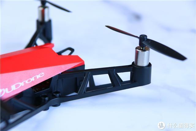 无人机新玩法,用意念就能控制!UDrone意念无人机体验
