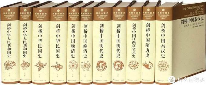 拯救书荒!万字长文推荐今年618各类书单!