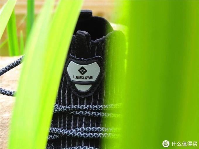 运动急先锋——超级爆米动能鞋带给你不一样的感受