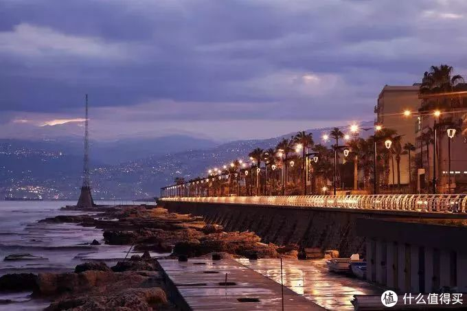 被误解的黎巴嫩,比你想象的更美,悠久的历史,惊艳的美食以及最棒的夜生活