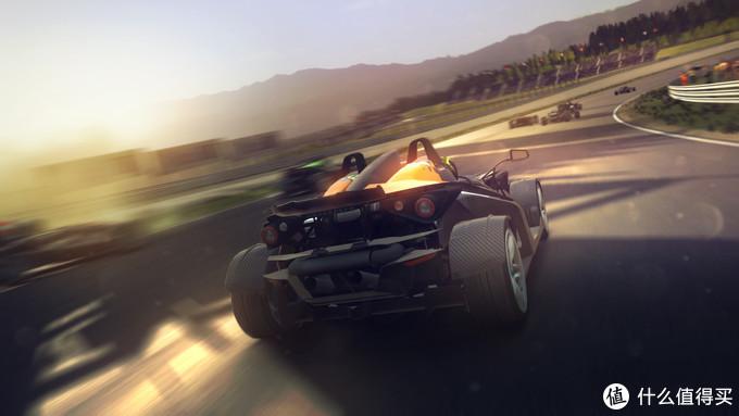 重返游戏:PC游戏喜+3 《模拟人生4》《墨西哥英雄大混战》均免费