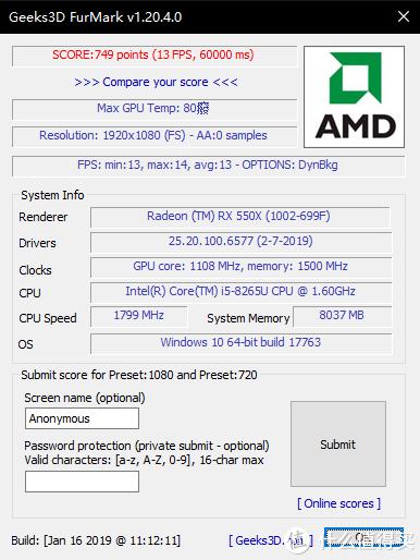 先锋 E 派 独当一面,一个月体验 ThinkPad E490