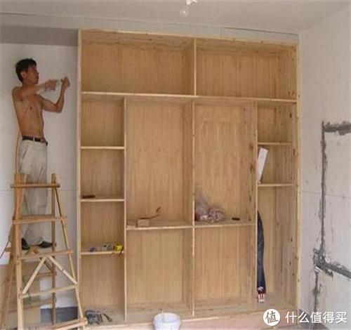 房屋小问题,生活大麻烦!细数7个装修小细节!(内有补救方法哦)