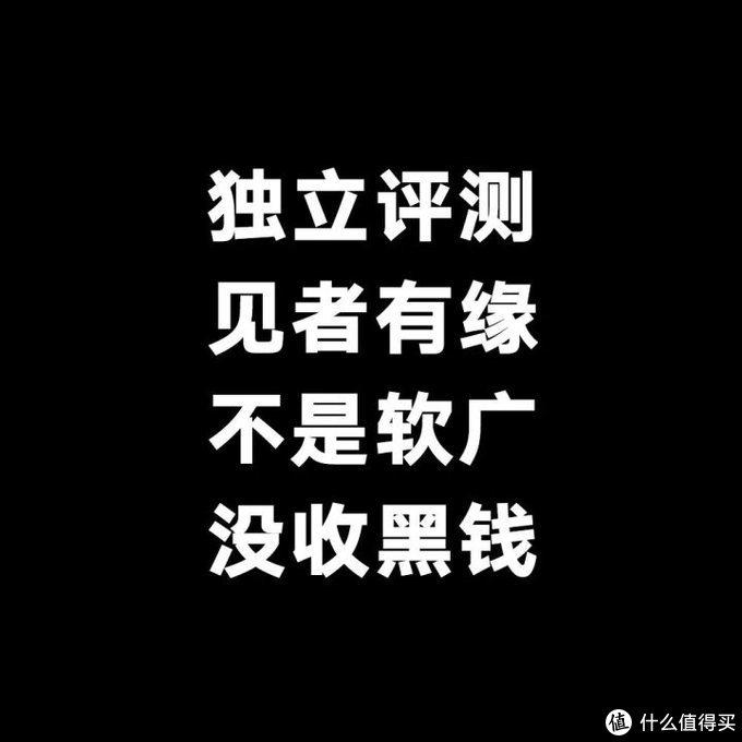 深扒5个版本爱乐维复合维生素,建议中国妈妈慎用 !