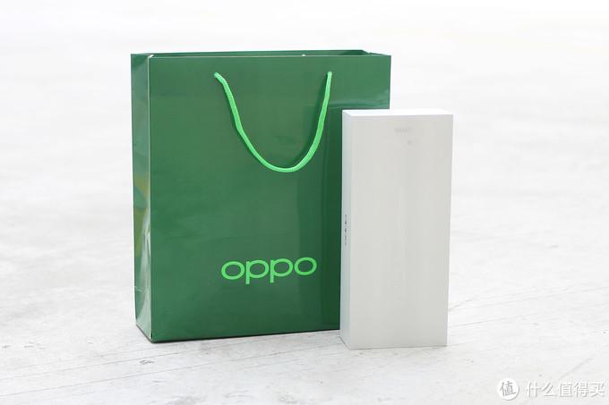 真香,远超旧卡片相机,OPPO Reno 10倍变焦版手机