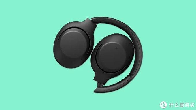 低价亲民、1000XM3小改:SONY 索尼 发布新款降噪耳机 XB900N