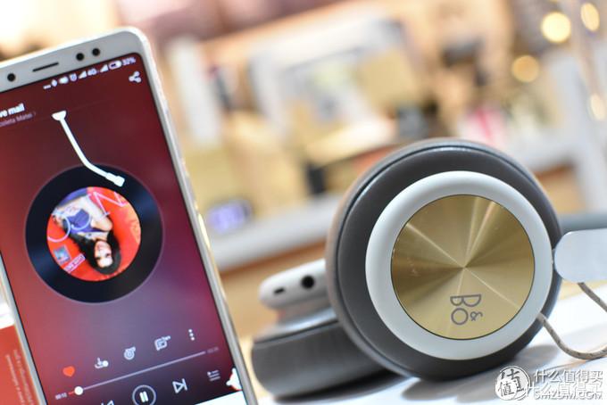 鉴赏团精选辑7:【4款降噪耳机】JBL、Audeara、B&O、索尼,哪一款是你的心头挚爱?