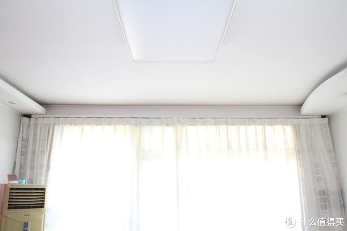 开启智能之窗迎接美好生活阳光——CALVI库沃电动窗帘