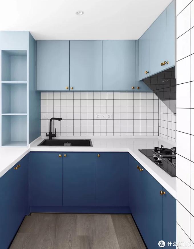 幸福源于洁净,厨房大扫除攻略