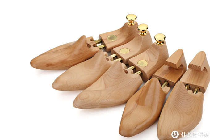 关于皮鞋保养的12个问题