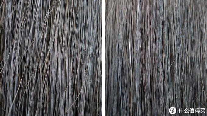 快速吹干还护发,直白三层水润吹风机体验评测