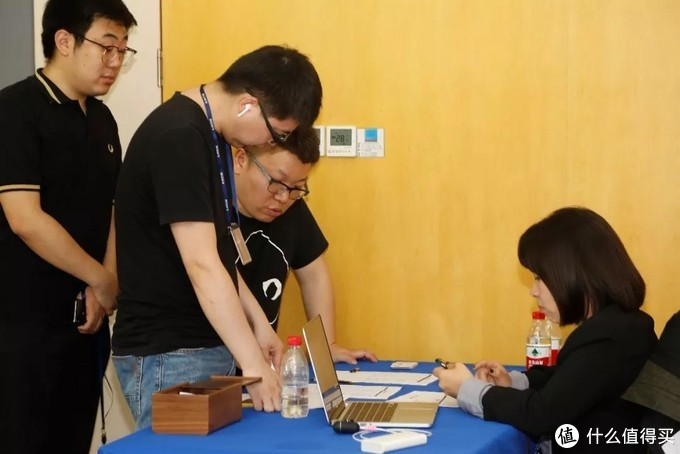 重返游戏:《侍魂 晓》中国首秀! 北京侍魂线下试玩会