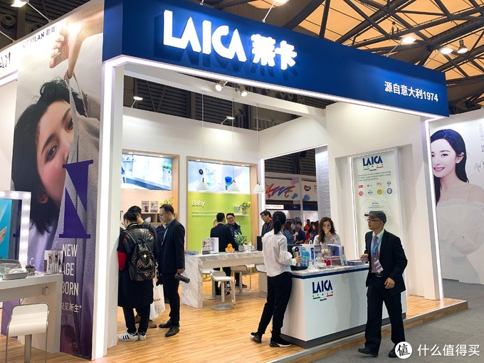 """用""""芯""""打造健康饮用水——对话意大利净水品牌LAICA莱卡中国总经理郭伟新,中奖名单已更新"""