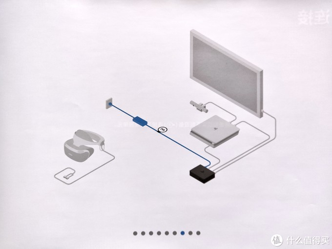 游走在幻境与现实之间——PlayStation VR深度评测及《除夕:双鱼玉佩》体验报告