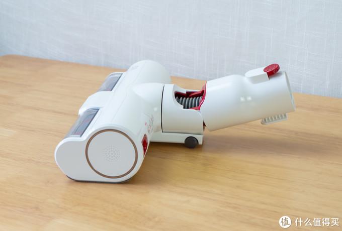 车用家用都方便,小狗无线吸尘器T10 Pro物尽其用!