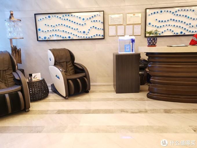 希尔顿钻挑第四站—乌鲁木齐希尔顿酒店入住体验