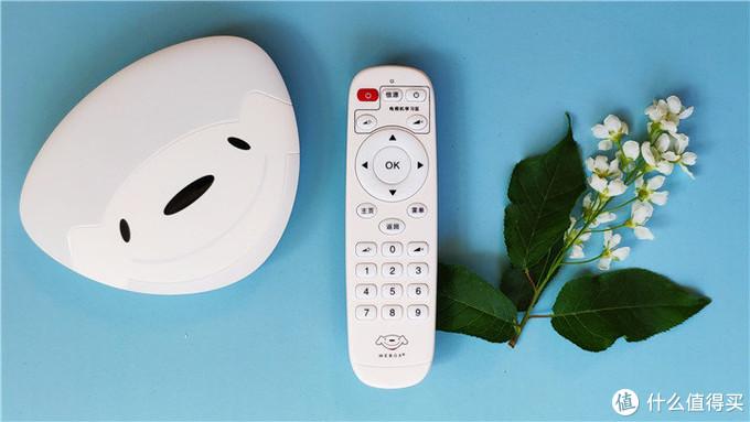 """看电视我不想办会员不想看广告——泰捷盒子可以""""解"""""""