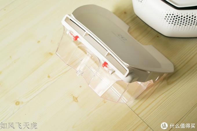 扫地谁更精准更干净?新一代3D视讯+激光成像 PK 老式激光扫描,万字实测对比分享