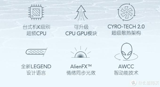 618购机宝典:10台畅玩Steam游戏的i9处理器旗舰游戏本,你喜欢哪台?