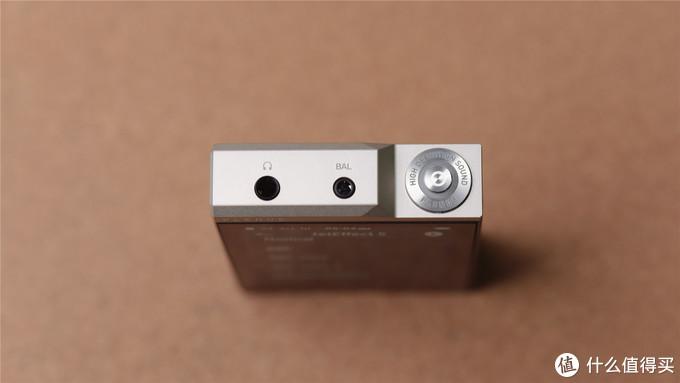用迷你体积铸造极限使用体验——开箱简评爱欧迪PLENUE D2