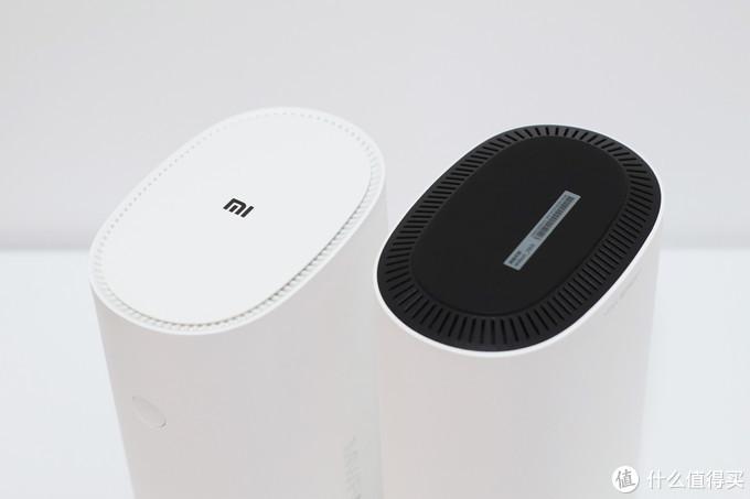 家庭WiFi布网实战:我的新房网络补完计划|小米路由器Mesh零售版使用体验
