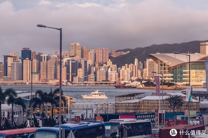 香港吴哥窟普吉岛自由行攻略&游记&摄影