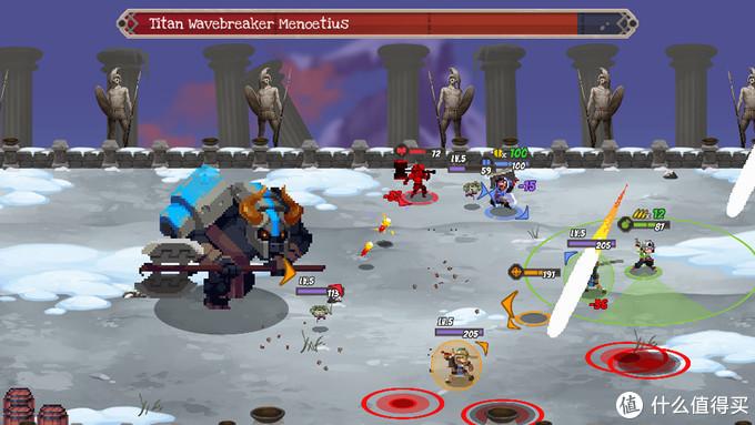 重返游戏:8款作品加入XGP阵容、新用户1美元购XGP3月