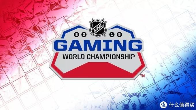 19大品牌入局,一文读懂NBA、NHL、F1电竞联盟赞助版图