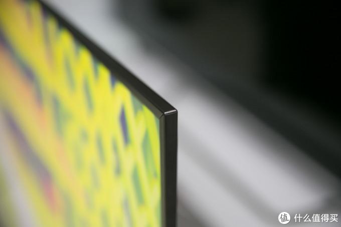 卓越画质,畅享球赛精彩瞬间—送老爸的索尼KD-65X9500G轻体验快分享