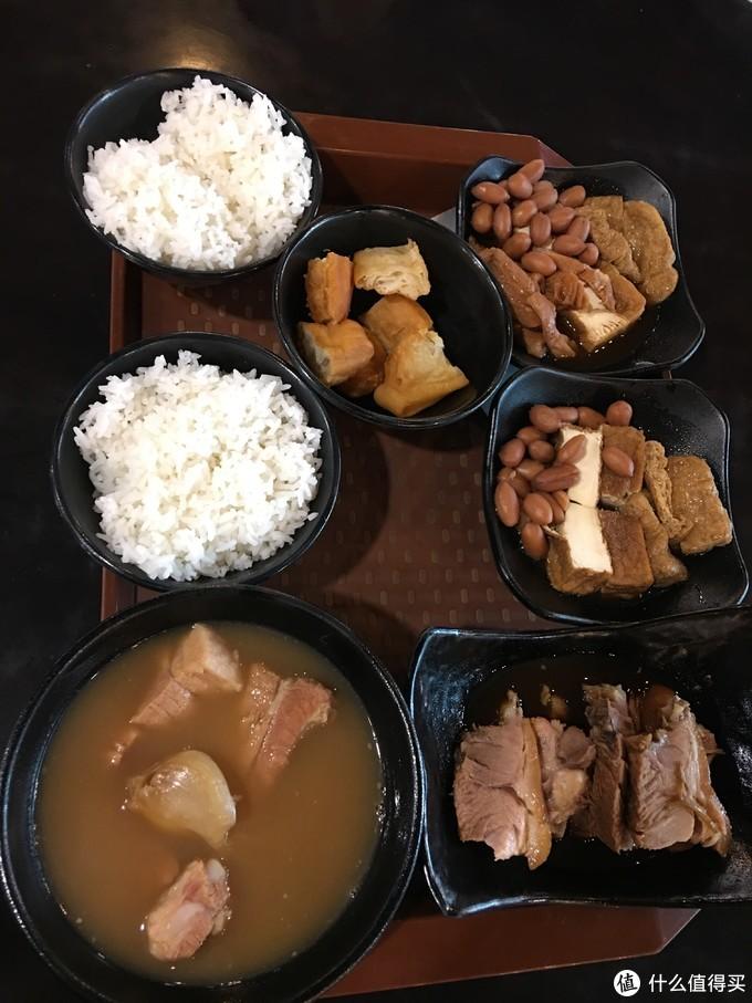 八天七夜新加坡亲子游(三)——圣淘沙&新加坡美食