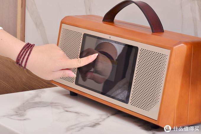 岂止极致无线音频,惠威MC200智能多媒体音响体验