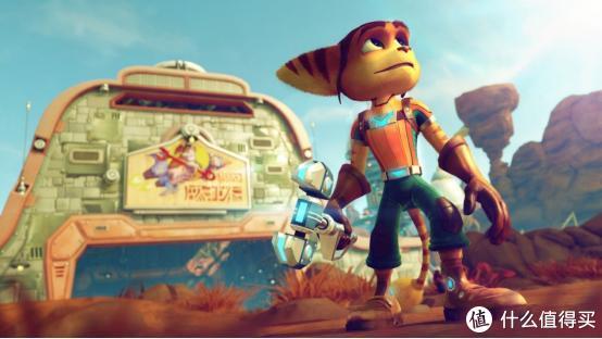 自己的游戏自己拍电影!索尼成立新电影工作室