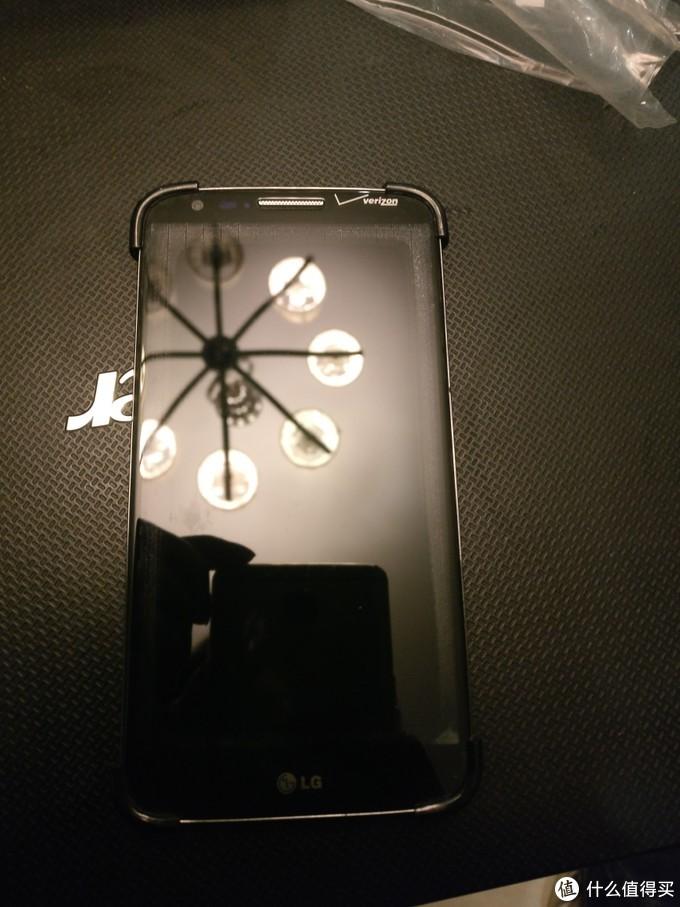买过的手机品牌,几乎都快倒闭了。。。