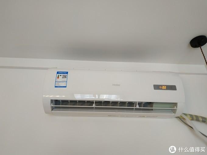 洁净所能,海尔自清洁空调的用户体验到底怎么样?