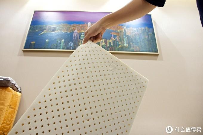 618学堂:寝具开发者告诉你200元以内值得Try的乳胶枕