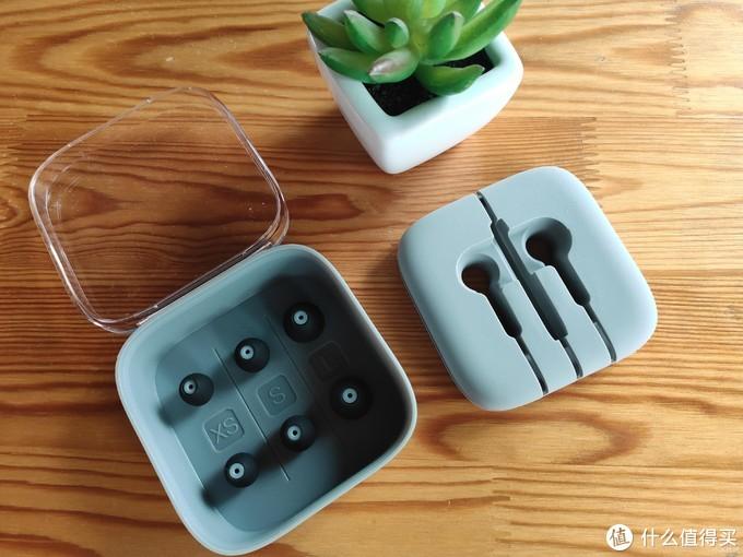 小米圈铁耳机PRO,认真打磨的耳机,依旧值得买