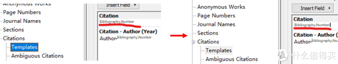 软件操作备忘|毕业季和Endnote更配哦