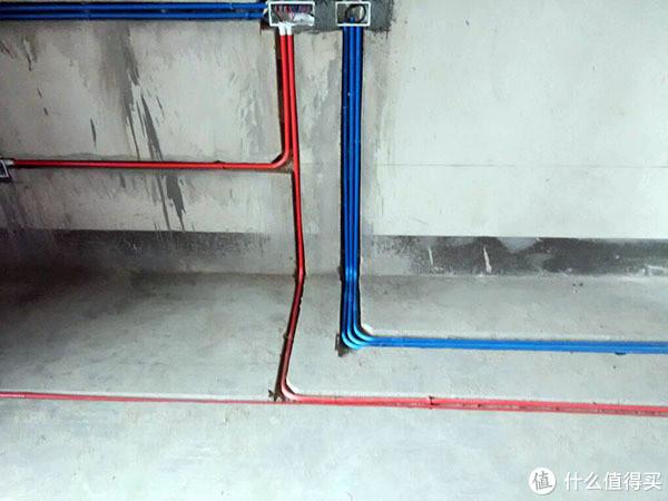 水电改造必须要做吗?水电改造的十大注意事项