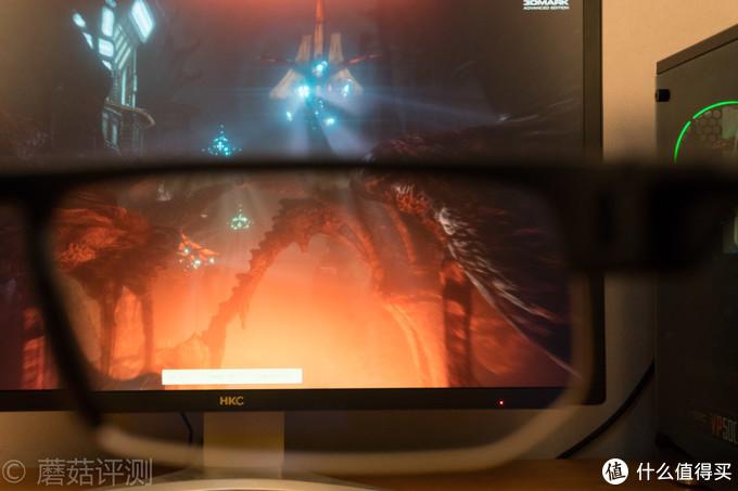 """和蓝光伤害说""""不""""!长时间玩电脑更舒服——GUNNAR防蓝光电脑护目眼镜TORPEDO"""