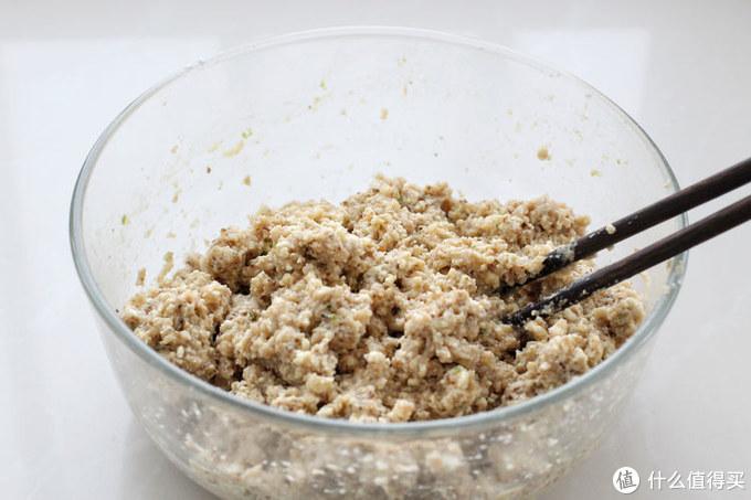 豆腐的别样吃法,不炖也不炸,酸甜开胃特健康,花钱少还吃得好!