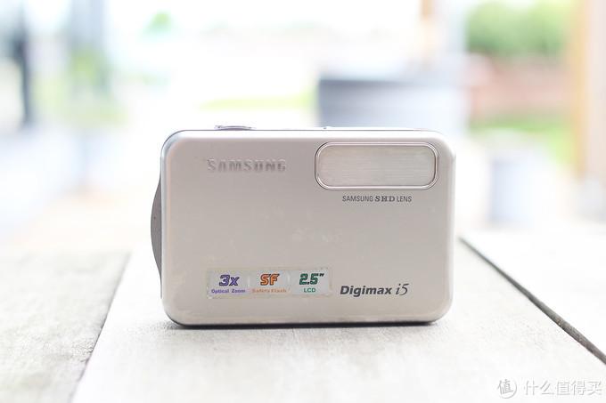 Digimaxi5