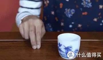 【618实战课】值无不言第71期:懒癌患者的武夷山茶新手小白入门指南 rain_bow在线解答