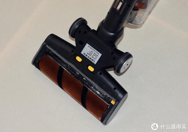 硬撼戴森,莱克发布大户型首选无线手持吸尘器,多场景适用