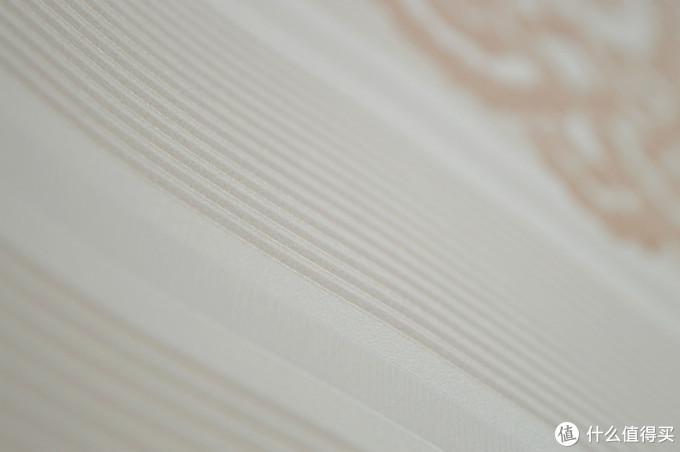LG Hausys墙纸众测体验报告