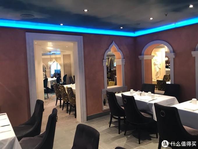 马可波罗餐厅
