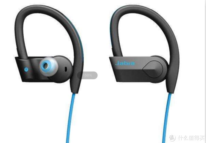 运动蓝牙耳机哪款好?五大性价比高到爆耳机推荐
