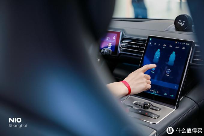 特斯拉 Model 3 VS 蔚来 ES6,车主真实体验告诉你,谁到底更值?