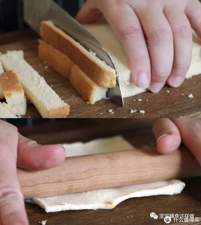 10分钟就做好的快手精致小甜品,奶香果香完美结合,补钙又美味!